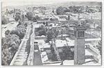 پاورپوینت-آشنایی-با-معماری-ایران