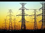 گزارش-کارآموزی-رشته-برق؛-در-شرکت-برق-مهندسي-ساتراپ-صنعت