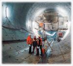پاورپوینت-(اسلاید)-تونل-سازی