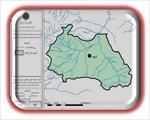 پاو وینت-طرح-توسعه-و-عمران-ناحیه-منفصل-شهری-ننله