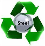 دانلود-طرح-توجیهی-فنی-و-اقتصادی-بازیافت-و-فرآوری-فولاد-و-آهن