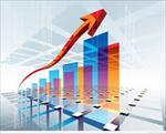 تحقیق-بهره-وری-و-افزایش-کارایی-کارکنان