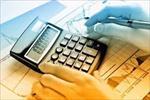 سودمندی-اطلاعات-حسابداری-برای-سرمایه-گذاران-و-بستانکاران