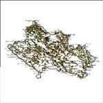 دانلود-شیپ-فایل-روستاهای-استان-لرستان