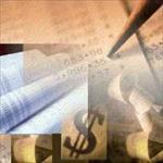 حسابداری-انتقادی-(مروری-بر-تئوری-های-انتقادی-حسابداری)