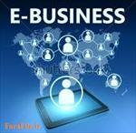 پاورپوینت-(اسلاید)-سیستم-کسب-و-کار-الکترونیکی