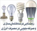 تحقیق-روشنایی-در-ساختمان-سازی-و-صرفه-جویی-در-مصرف-انرژی