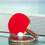 آموزش-تنیس-روی-میز