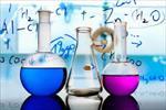 پاورپوینت-معرفی-میان-رشته-ای-شیمی--فیزیک