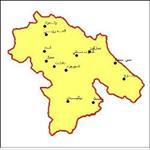 دانلود-نقشه-شهرهای-استان-کهگیلویه-و-بویراحمد