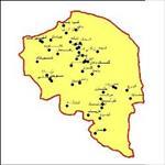 دانلود-نقشه-شهرهای-استان-کرمان