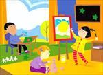 دانلود-کارآموزی-در-مهد-کودک
