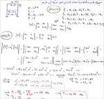 نمونه-سوال-اصول-مهندسی-زلزله-و-باد