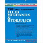 فایل-ebook-حاوی-2500-سوال-و-تمرین-حل-شده-مکانیک-سیالات-و-هیدرولیک--بخش-3-از-3