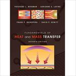 حل-المسائل-کتاب-انتقال-حرارت-و-جرم-اینکروپرا-و-دویت-–-فصل-سوم