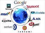 پاورپوینت-موتور-های-جستجو-(search-engines)