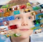 تحقیق-بررسی-نقش-رسانه-های-جمعی-در-الگوپذيری-و-رفتار-کودکان