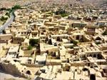 تحقیق-الگوهای-بافت-شهری-در-چهار-اقلیم-ایران