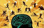 پاورپوینت-کاربردهای-روان-شناسی-در-ورزش