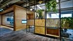 پاورپوینت-طراحی-دفتر-اداری-ca-technologies-offices