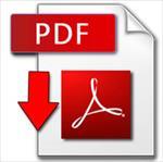 ارزشیابی-مستمر-اجتماعی-ششم-(-درس-17-و-18)-pdf