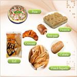 پاورپوینت-نان-نیم-پز-(parbaked-bread)