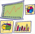 تحقیق-آمار-بررسی-سطح-نمرات-فیزیک-2-کلاس-تجربی-در-یک-دبیرستان