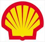 پاورپوینت-شرکت-نفت-و-گاز-شل