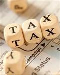 تحقیق-پیرامون-مالیات
