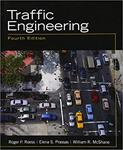 پاورپوینت-ترافیک-پیشرفته-مک-شین-2010-(بخش-4-4-24-الی-2-5-24)
