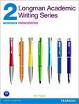کتاب-longman-academic-writing-series-2