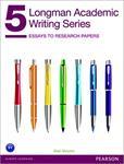 کتاب-longman-academic-writing-series-5