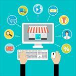 برنامه-اندروید-آموزش-کسب-و-کار-خانگی-و-اینترنتی-فوق-جدید