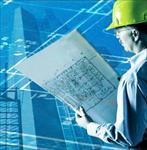 پاورپوینت-(اسلاید)-کنترل-تحقیق-خط-لوله-انتقال-گاز
