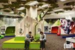 پاورپوینت-ابعاد-و-استانداردهای-طراحی-خانه-فرهنگ-کودک