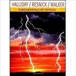 حل-المسائل-کامل-کتاب-فیزیک-هالیدی-رسنیک-واکر-(solutions-for-fundamentals-of-physics)