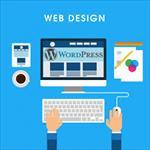 آموزش-ساخت-سایت-اختصاصی