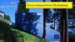 پاورپوینت-آنالیز-و-تحلیل-خانه-house-in-raizan-forest