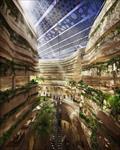پاورپوینت-(اسلاید)-معرفی-پروژه-های-شهرسازی-و-معماری