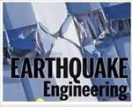 جزوه-اصول-مهندسی-زلزله-مهندس-صورتگر(دانشگاه-آزاد-اسلامی-واحد-اراک)