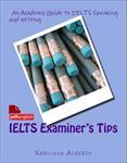 کتاب-ielts-examiner's-tips