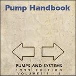 هندبوک-پمپ-های-سانتریفیوژ-پمپ-ها-و-سیستم-ها-(centrifugal-pumps-handbook)