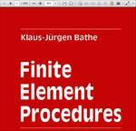 finite-elements-procedures-bathe