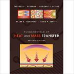 حل-المسائل-کتاب-انتقال-حرارت-و-جرم-اینکروپرا-و-دویت-–-فصل-یازدهم