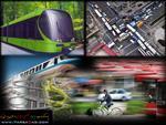 پاورپوینت-(اسلاید)-برنامه-ريزی-حمل-و-نقل-شهری