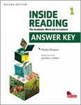 پاسخ-تمرینات-کتاب-inside-reading-1