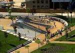 پاورپوینت-اندیشه-ها-و-نظریات-طراحی-شهری-با-رویکرد-اسلامی
