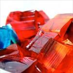 تحقیق-ژلاتین-و-کاربرد-آن-در-صنایع-مختلف