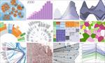 پاورپوینت-(اسلاید)-آنالیز-کسب-و-کار-و-داده-کاوی