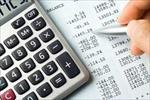 پاورپوینت-داراییها-و-شیوه-تعیین-ارزش-آنها-(ویژه-درس-تئوری-حسابداری)